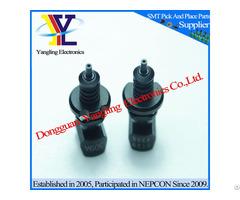 Khn M7790 A1x Yamaha Ys12 309# Nozzle Obtain A Good Quality