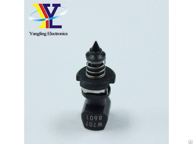 Khy M7700 A0x 310a Yamaha Nozzle