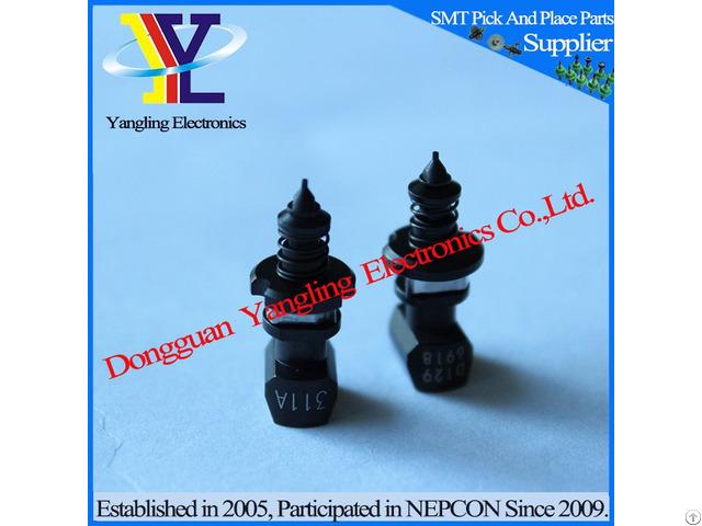 Khy M7710 A0x Yamaha Yg12f 311a Nozzle