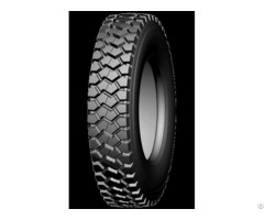 Nt177 Highway Truck Tires