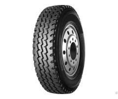 Nt155 Truck Tires
