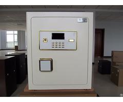 Office And Commercial Safe N 45fdg Digital