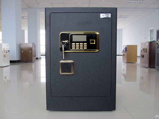Office And Commercial Business N 70fdg Digital