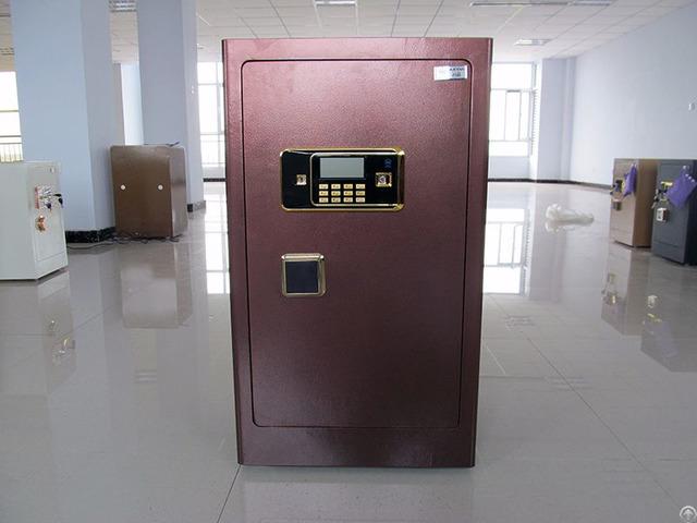Office And Commercial Hotel Safes N 100fdg Digital