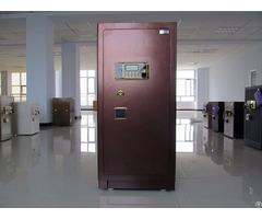 Office And Commercial Dorm Safes N 150fdg Digital