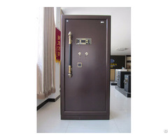Office And Commercial Drawer Safes N 180fdg Digital