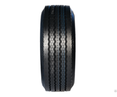 Nt333 Tyre Long Range Tyres