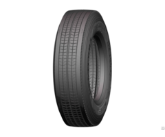 Nt386t Special Four Rid Tread Groove