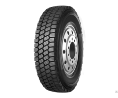 Nt799s Truck Snow Tyres