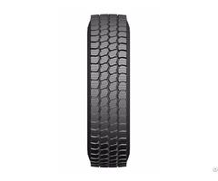 Nt769s Truck Snow Tyres