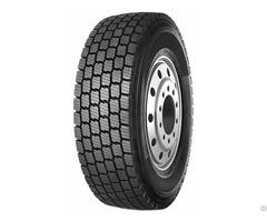 Nt899s Winter Tyres