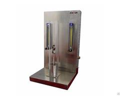 Oxygen Index Test Machine