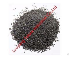 Brown Fused Alumina For Resin Bonded Abrasives