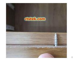 China Inspection Service Ctstek Com