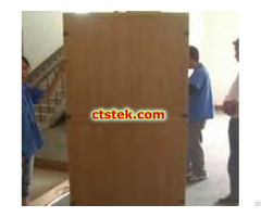 Furniture Quality Inspection By Ctstek Com