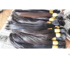 High Quality Super Thin 100% Viet Nam Virgin Hair Good Price