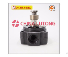 Diesel Parts Head Rotor 146400 2220 4 Cyl 10mm R For Mitsubishi 4d55