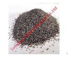 Semi Friable Aluminium Oxide For Cutting Wheels