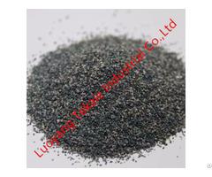 Zirconia Aluminium Oxide For Grinding Wheels