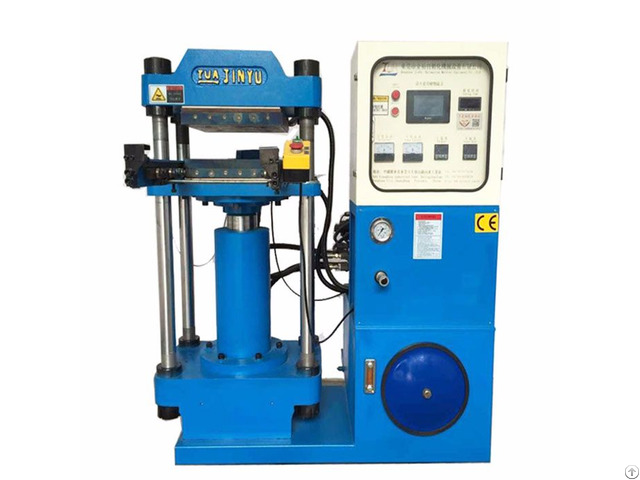 Factory Sell Automatic Silicon Rubber Mobile Phone Case Making Machine