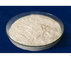 Antioxidant 300 Lowinox Tbm6 Equivalent