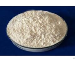 Antioxidant Ultranox 626 Equivalent
