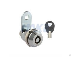 Top Security Tubular Cam Lock