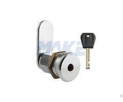 Solid Brass Cam Lock