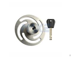 Furniture Cam Lock Mk102s 19
