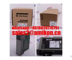 Edwards D37232000Plc