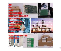 Abb Ai625 3bht300036r1