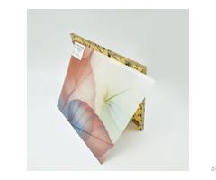 Digital Printed Glass