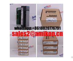 Epro Pr6424 000 030 Con021