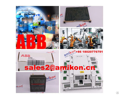 Ab Rockwell 1771 Ovn