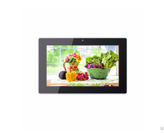 Best All In One Pc 13 3 Inch Android System With Touch Screen