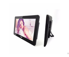 Hot Selling 15 6 Inch Capacitive Touch Screen Android Tablets