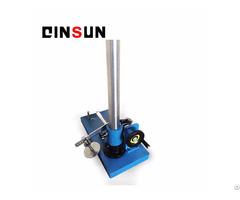 Yarn Length Measurement Test Instrument