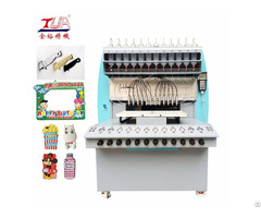 Silicone Mobile Cover Dispensing Making Machine Of Price