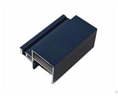 Aluminum Thermal Break Profile