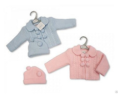 Baby Knitwear Wholesale