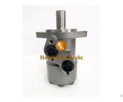Bmp Hydraulic Orbit Motors