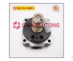 Engine Diesel Parts Head Rotor 146402 3820 4cyl 11l For Isuzu Pick Up 4ja1