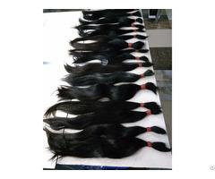 100% Virgin Hair Best Price Easily Bleach Or Dye