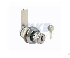 Cam Lock With Handle