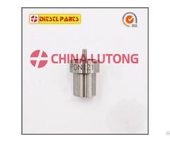Common Rail Injection Nozzle 093400 9470 Dlla152p947 8 0 18 152