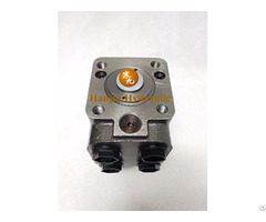 Hydraulic Steering Units 060