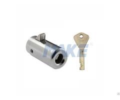 Hardened Steel Lock Plunger
