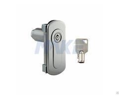 Zinc Alloy Vending Machine Lock Mk214