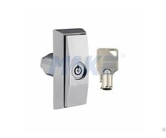 Vending Pop Out Handle Lock Mk210