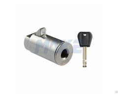 Disc Tumbler Plunger Lock Mk203 1e